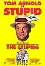 The Stupids(1996)