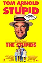 Image of The Stupids