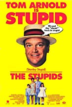 Primary image for The Stupids