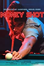 Primary image for Money Shot