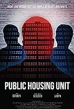 Primary image for Public Housing Unit
