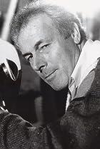 Image of John Glen