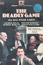 Image of The Deadly Game