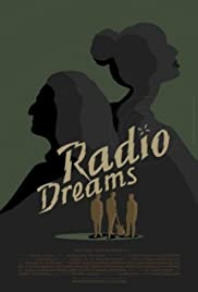 radio dreams 2016   imdb