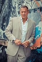 Ralf Moeller's primary photo