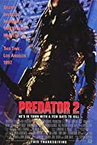 Image of Predator 2