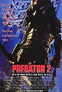 Predator 2 1990