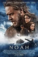 Noah(2014)