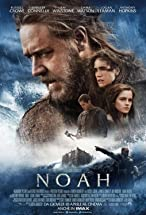 Primary image for Noah
