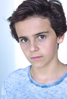 Jack Dylan Grazer Picture