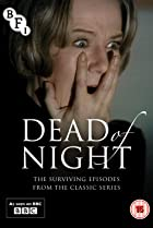 Image of Dead of Night: The Exorcism
