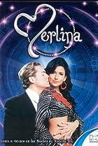 Image of Merlina mujer divina