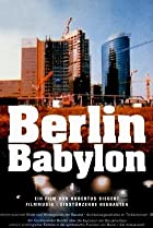 Image of Berlin Babylon