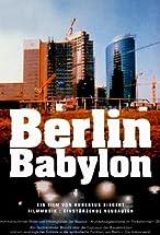 Primary image for Berlin Babylon