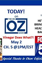 Image of The Dr. Oz Show