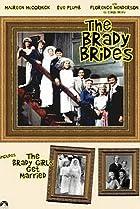 Image of The Brady Brides