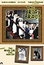 Primary image for The Brady Brides