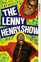 Image of Lenny Henry: The Best of 'The Lenny Henry Show'