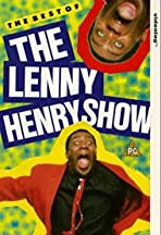 Lenny Henry: The Best of 'The Lenny Henry Show'