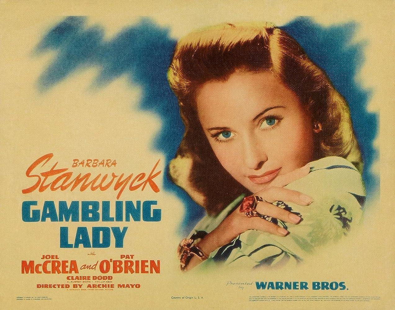 Gambling lady casino juegos line