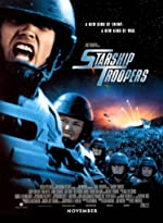 Starship Troopers(1997)