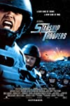 'Starship Troopers,' the Unlikely Cult Franchise: Would You Like to Know More?
