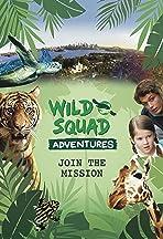 Wild Squad Adventures