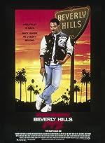 Beverly Hills Cop II(1987)