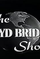Image of The Lloyd Bridges Show