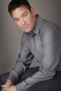 Ryan Shore Picture