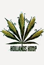 Hollands Hoop