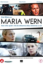 Primary image for Maria Wern