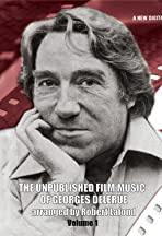 In the Tracks of Georges Delerue