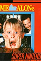 Image of Home Alone