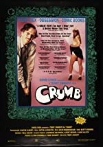 Crumb(1995)