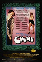 Image of Crumb