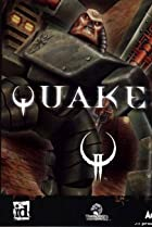 Image of Quake II