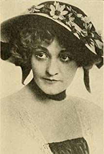 Gladys Brockwell Picture