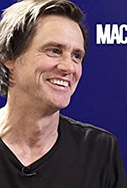 norm macdonald live jim carrey tv episode imdb jim carrey poster