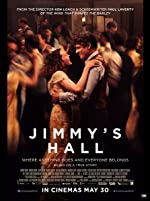 Jimmy s Hall(2014)