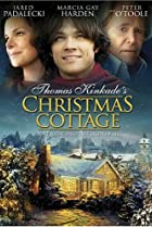 Image of Thomas Kinkade's Christmas Cottage