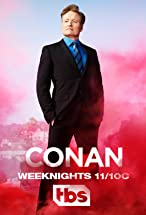 Primary image for Conan