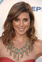 Jamie-Lynn Sigler's primary photo