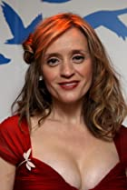 Image of Anne-Marie Duff