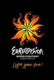 The Eurovision Song Contest (2012) Poster - TV Show Forum, Cast, Reviews