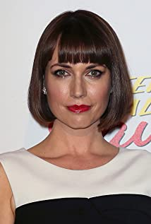 Julie Ann Emery Picture