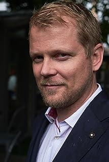Antti Luusuaniemi Picture
