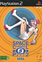 Image of Space Channel 5: Part 2