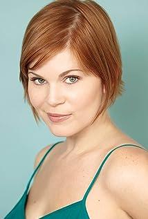 Caroline Macey Picture