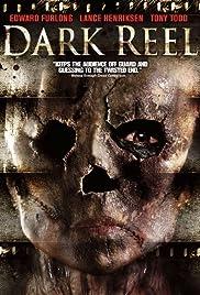 Dark Reel Poster